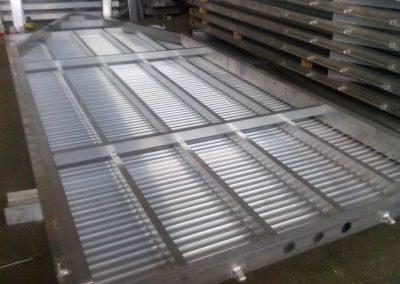 Aluminum Trailer Manufacturer IMG 2170