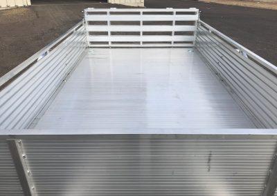 Aluminum Trailer Manufacturer IMG 2218